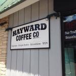 Hayward Coffee Coの写真