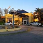 Photo of Hotel Campo Alegre