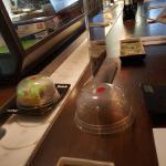 Photo of Sushi Express