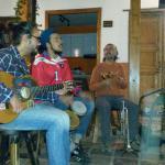 Foto de Masaya Hostel Bogotá
