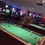 ภาพถ่ายของ Sonny's Tavern