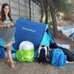 Camping Internazionale Nettuno Foto