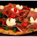 Photo of Pizzaria Dall'Italiano
