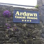 Photo de Ardawn House