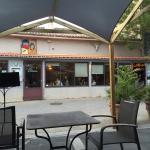 Photo of Restaurant la Medina