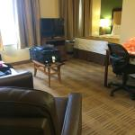 Photo de Extended Stay America - Chicago O'Hare