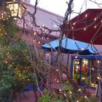 Foto de Doc Martin's Restaurant