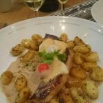 Photo de Le 27 Restaurant