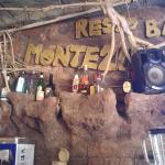 Photo of Hostal Montezuma