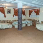 Photo of Hotel Nidaros