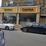 Sweet Centre Bradford