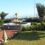 Photo of Hotel Golden Beach