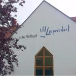 Das Sonnreich Thermenhotel Loipersdorf Foto