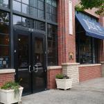 Storefront for JSix