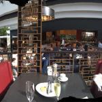 Atrium Restaurant照片