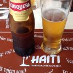 Foto de Haiti