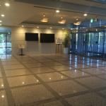 Photo of Hotel Ligare Kasugano
