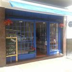 Photo of Andra Bakery
