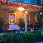 Arielle's Country Inn Foto