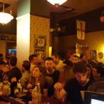 Foto de Greenwich Pub