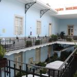 Photo of Casa San Ildefonso Hostal