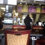 Flip Side Cafe - Gadsden