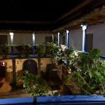 Photo de Hotel Arqueologo Exclusive Selection
