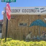 Photo de Kooky Coconut