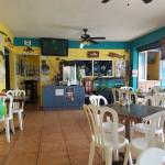 Φωτογραφία: Rincon Tropical Restaurant
