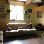 Sunlight Lodge Bed & Breakfast Foto