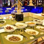 Photo of Yixing Hotel