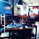 Risto Pub Leban