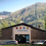 Kimball Art Center, Park City, Utah