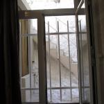 Foto de Apartments Mia