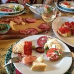Photo of Antica Toscana