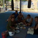 Foto de Island Muay Thai