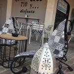 Photo of Ametz Restaurante