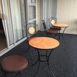 Photo de Lakeview Motel