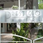 Photo of Hotel Prestigio