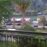 Bilde fra Dalyan Tezcan Hotel
