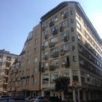 Photo de Hotel Europe