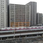 LRTs move