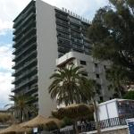 Photo of Apartamentos Mediterraneo