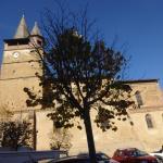 Collegiale Notre-Dame de L'Assomption