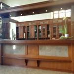Photo of Hotel Slunce