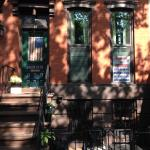 Garden Green Bed & Breakfast- NY Lodging since 1992