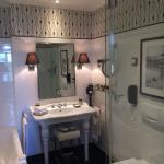 Foto de Fairmont Hotel Vier Jahreszeiten