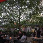 Tiergarten Quelle Foto