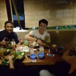 Photo of Omah Cobek Restaurant