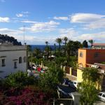 Photo of Albergo Villa Angelica